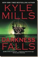 Mills-DarknessFalls