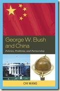 Wang-GWB&China