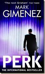 Gimenez-ThePerk