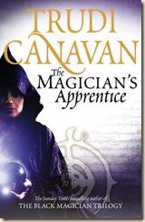 Canavan-MagiciansApprentice