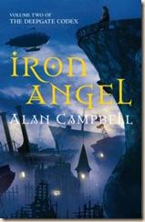 Campbell-IronAngel