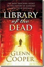 Cooper-LibraryOfTheDead