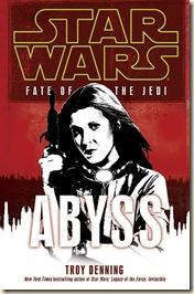 SW-FOTJ-Abyss