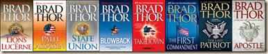 BradThor-1-8