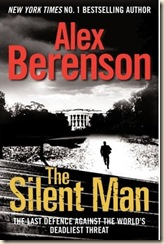 Berenson-SilentMan