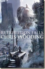Wooding-RetributionFalls