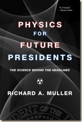 Muller-PhysicsforPresidentsPbk