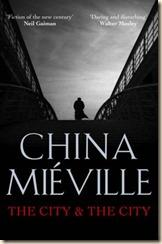 Mieville-TheCity&TheCityPBUK