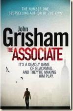 Grisham-TheAssociate