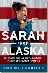 sarah-from-alaska