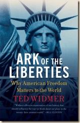 Widmer-ArkOfTheLiberties