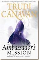 Canavan-TTS-1-TheAmbassadorsMission