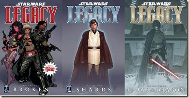 SW-Legacy-1-3