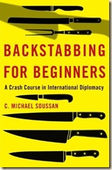 Soussan-BackstabbingForBeginners