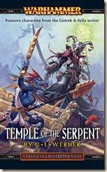 Werner-TempleOfTheSerpent