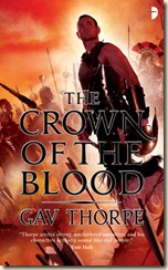 Thorpe-TheCrownoftheBlood