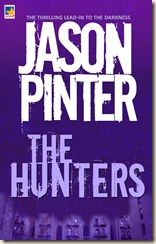 Pinter-TheHunters