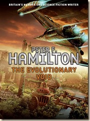 Hamilton-EvolutionaryVoid
