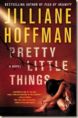 HoffmanJ-PrettyLittleThings