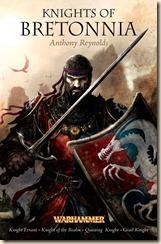 Reynolds-KnightsOfBretonnia