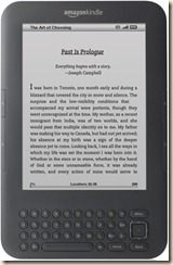 Kindle3UK