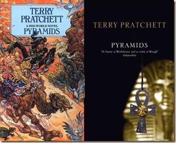 Pratchett-Pyramids-OldNew