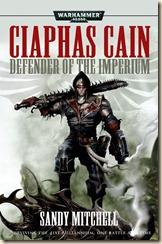 Mitchell-DefenderOfTheImperium