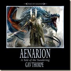 Thorpe-Aenarion