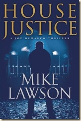Lawson-HouseJustice