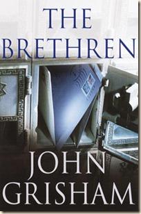 Grisham-TheBrethren2000