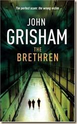 Grisham-TheBrethren2010
