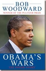 Woodward-ObamasWarsUK