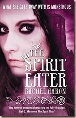 Aaron-3-SpiritEater