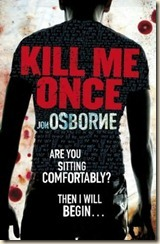 Osborne-KillMeOnce