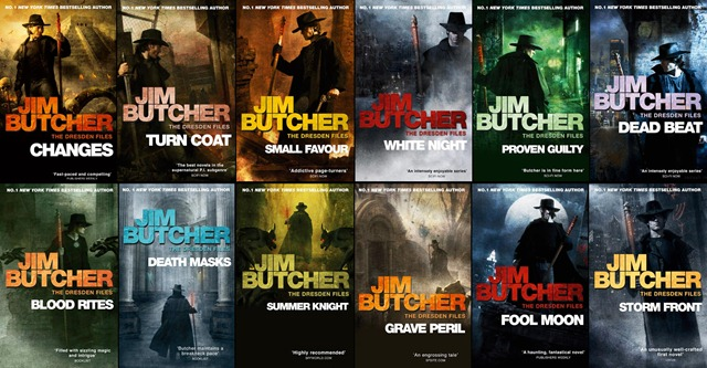 [Butcher-AllTitles[44].jpg]