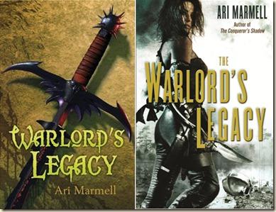 Marmell-WarlordsLegacy