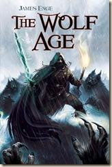 Enge-WolfAge