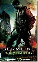 McCarthy-Germline