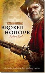 Earl-BrokenHonour