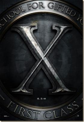 XMen1stClass2