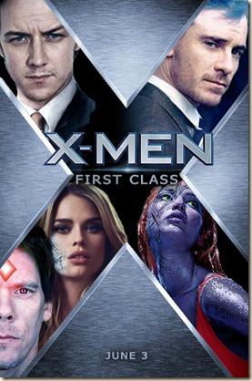 XMen1stClass