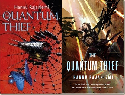 Rajaniemi-TheQuantumThief