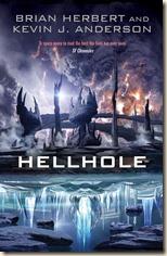 AndersonHerbert-HellholeUK