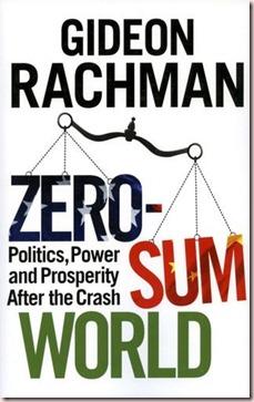 Rachman-ZeroSumWorld