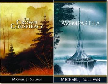 Sullivan-TheftOfSwordsContent