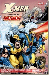 XMen-0-PreludeToOnslaught