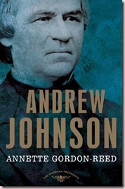 Gordon-Reed-AndrewJohnson