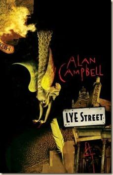 Campbell-DC0-LyeStreetSupPressEd