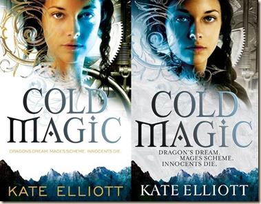 Elliott-ColdMagicx2