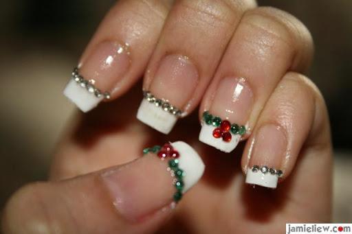 Pink Nail Polish Designs. powered by phpbb free nail art